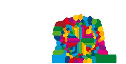 Logo: Viersener Salon