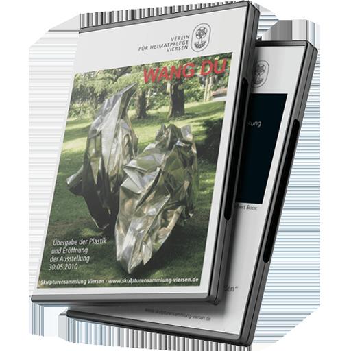 menu-dvds