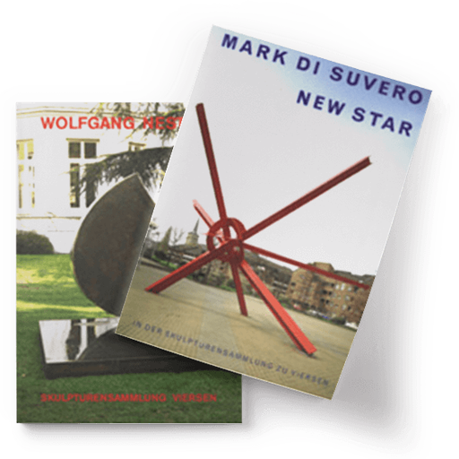 menu-publikationen